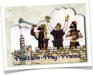 procliam praise (1)